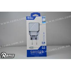 Микрофон SONY SN-302